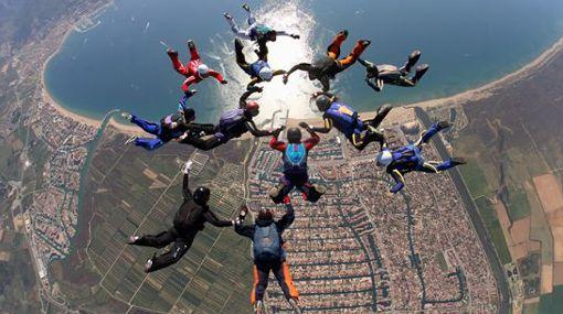 los-11-deportes-mas-extremos_001